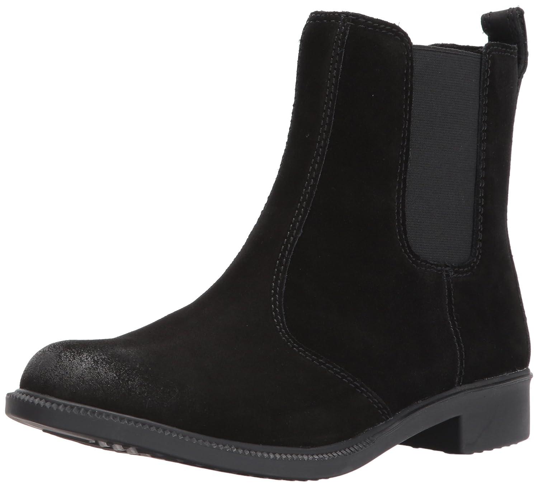 Kodiak Women's Bria Chelsea Boot B072596SH6 10 B(M) US|Black