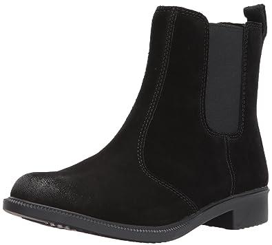 Women's Bria Chelsea Boot