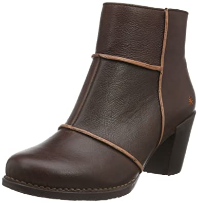 Outlet Low Price Art Women's Genova Boots Big Discount Cheap Price Great Deals Cheap Online 9XQzJ