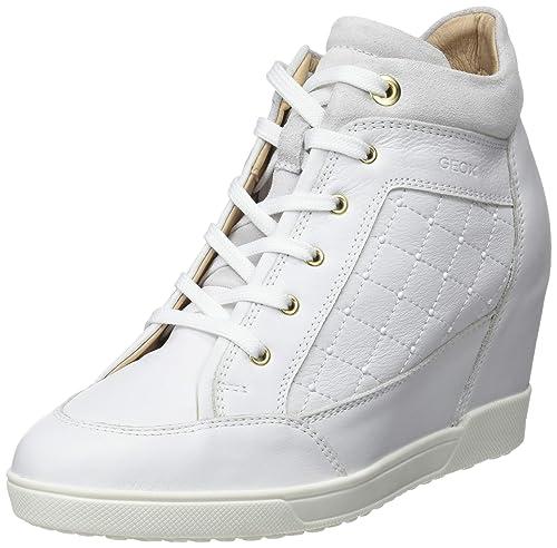 Sneakers Eleni Neri D C shoes Geox Amazon Alte tdxQrBhoCs