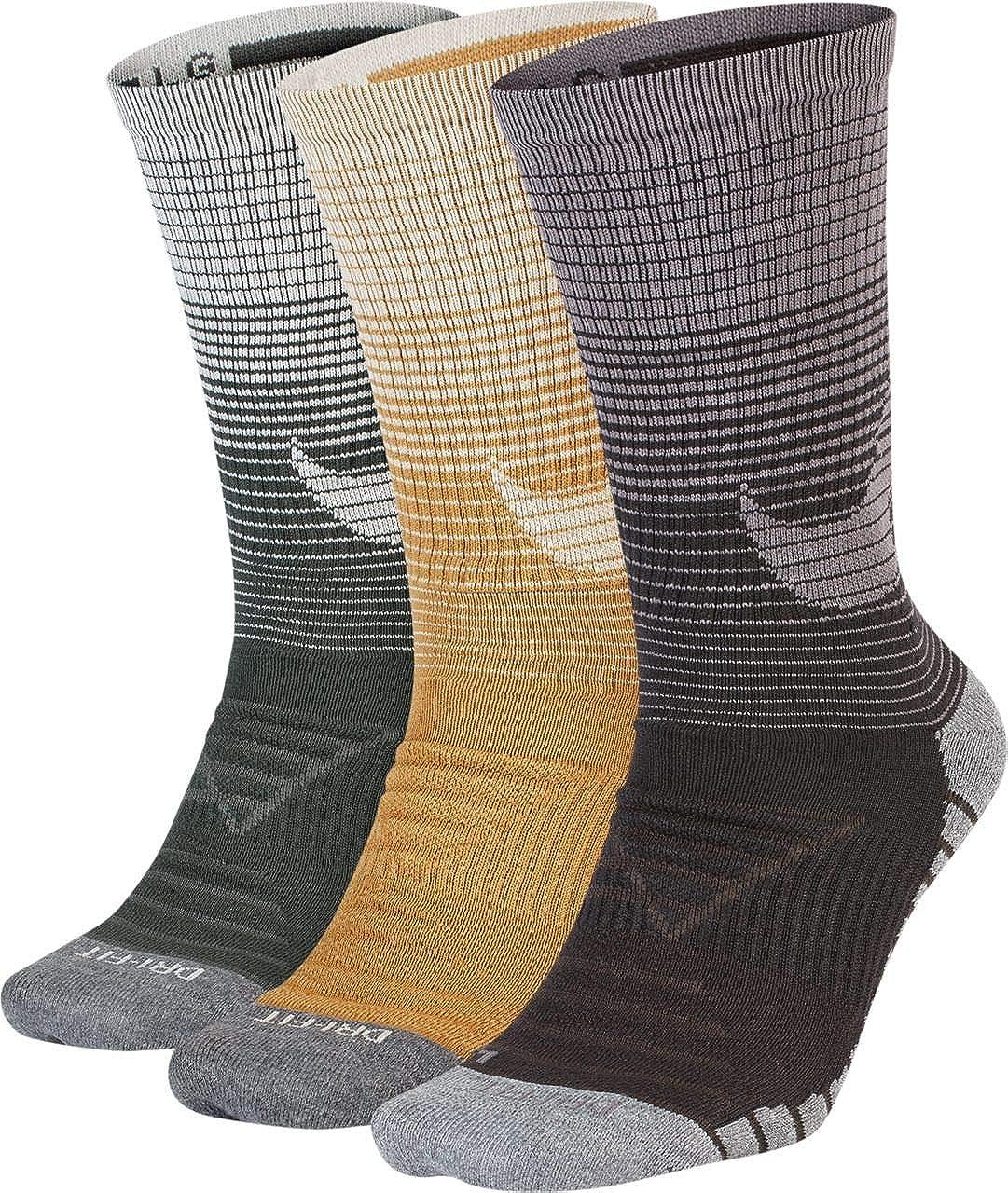 alcachofa de gran calidad de carbono e imitaci/ón a madera Ducha de mano de dise/ño 3/chorros ducha wellness de primera clase WOOD cabezal grande con un di/ámetro de 130/mm