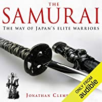 A Brief History of the Samurai: Brief Histories