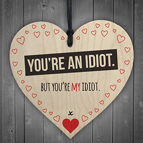 Valentines Gift For Him Amazon Co Uk