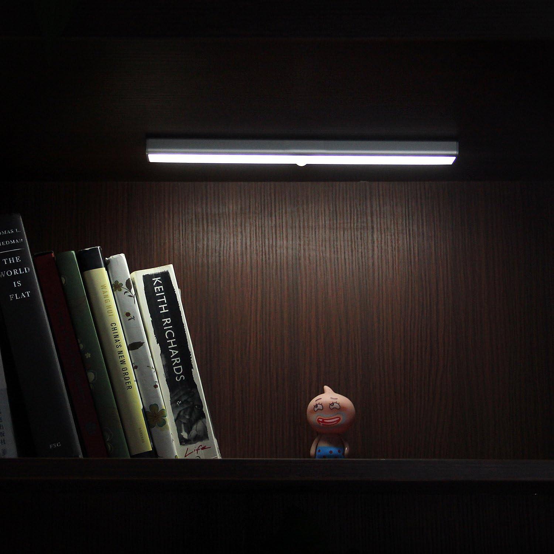 Luz LOFTER con sensor de movimiento