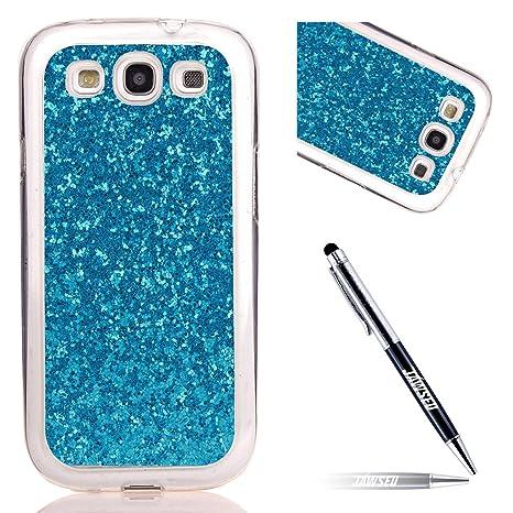 Carcasa Samsung Galaxy S3 neo, Funda Samsung Galaxy S3 neo ...