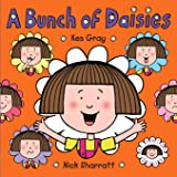 A Bunch Of Daisies (Daisy Books)