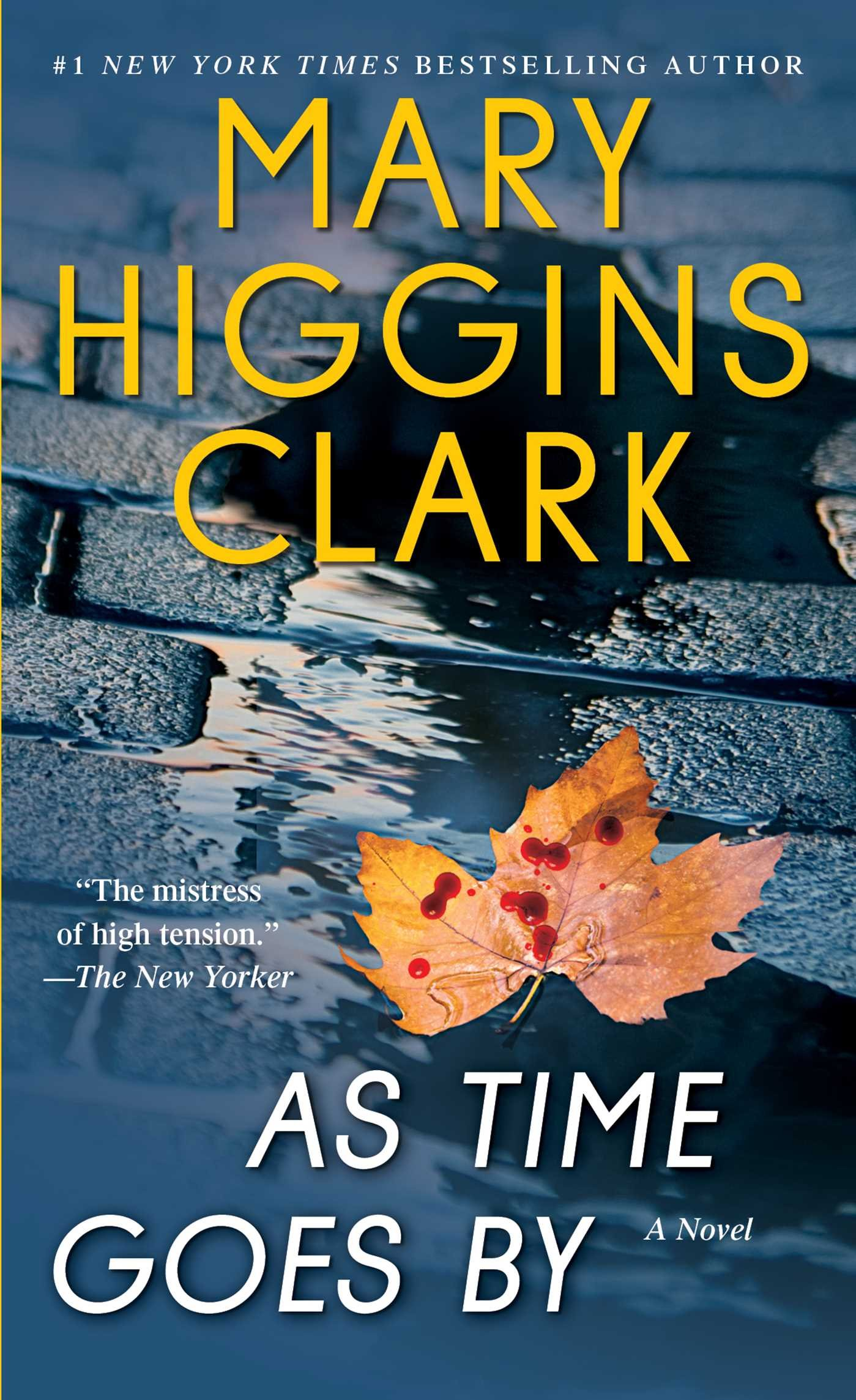Download As Time Goes By: A Novel pdf epub