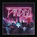 Fandigo (Ltd. Edition CD Digipak)