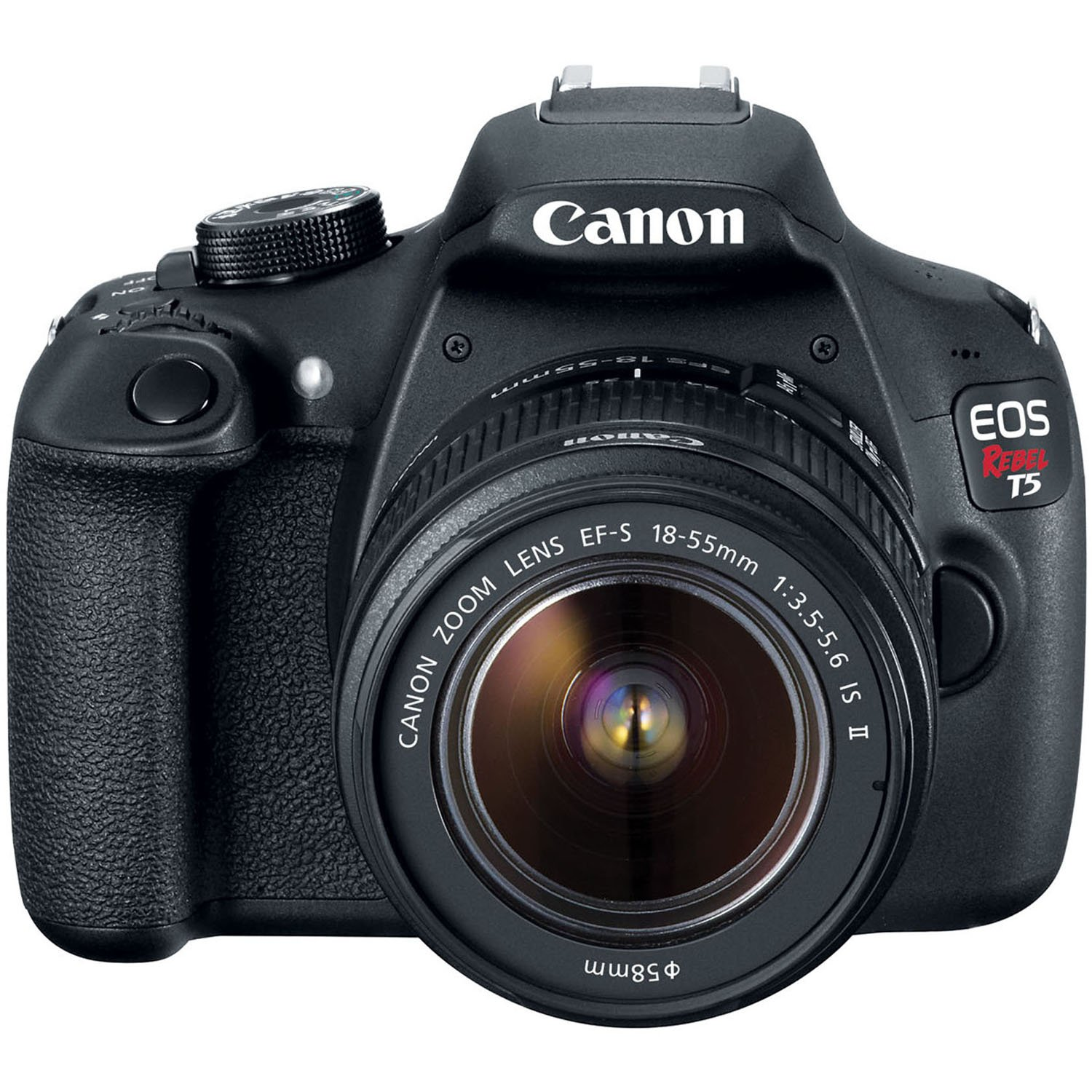 Camera Cheap Dslr Cameras Canada canon eos rebel t5 is 18mp digital slr camera with 18 55mm lens kit amazon ca photo