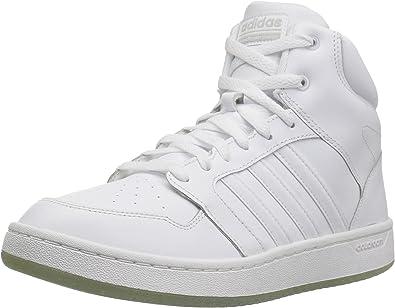 Cf Super Hoops Mid Basketball Shoe