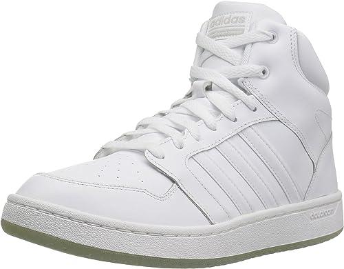 adidas OriginalsBB9920 Sneakers Alte CF Super Hoops da