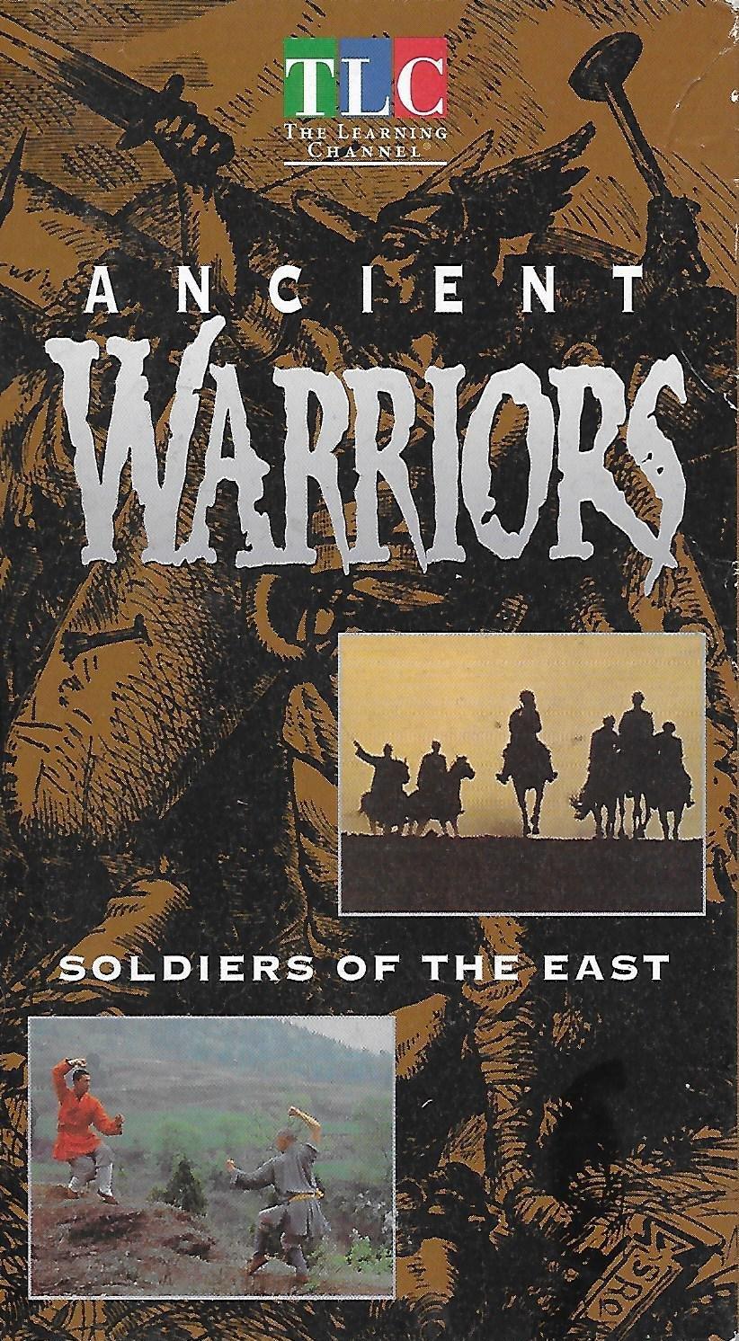 Ancient Warriors [USA] [VHS]: Amazon.es: Franco Columbu ...