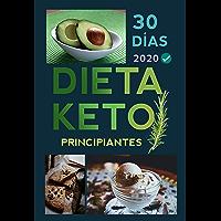 Dieta KETO : En ESPAÑOL - Recetas - Tablas