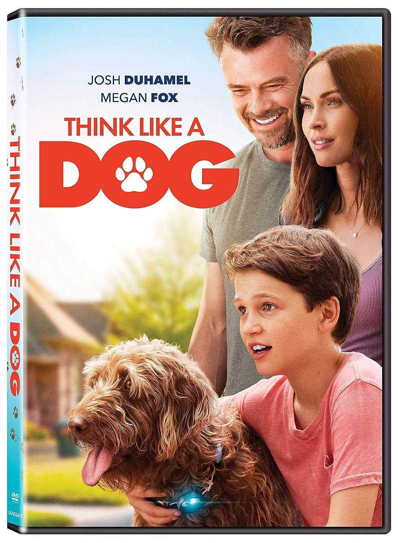 Think-Like-a-Dog-(DVD)