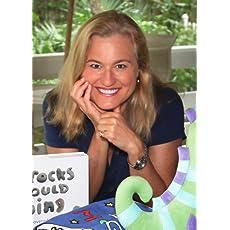 Leslie McGuirk