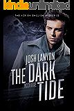 The Dark Tide: The Adrien English Mysteries 5