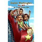 Sophie Washington: My BFF