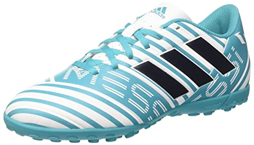 42494e2e047d1 adidas Nemeziz Messi 17.4 TF