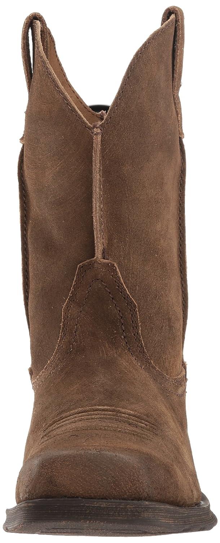 3c437787319 Ariat Men's Urban Rambler Western Cowboy Boot