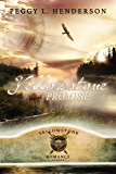 Yellowstone Promise (Yellowstone Romance Series Book 10)
