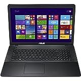 ASUS X755JA-DS71 17.3-Inch Core i7 Laptop, 1 TB, 8 GB RAM
