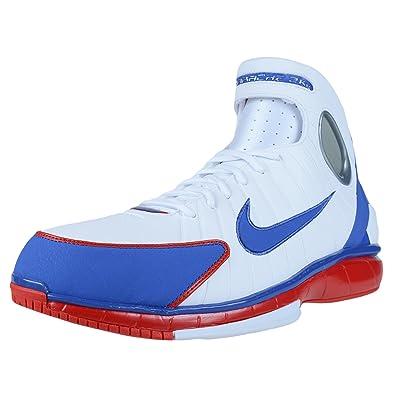 nike air huarache basketball shoes mens