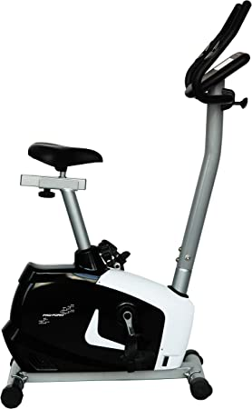 ProForm Proton Bicicleta estática: Amazon.es: Deportes y aire libre