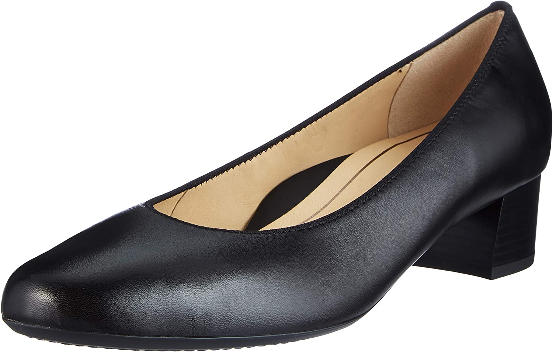 Zapatos de Tac/ón para Mujer ARA Vicenza 1216601