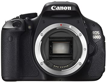canon eos 600d rebel t3i eos kiss x5 amazon co uk camera photo rh amazon co uk canon eos rebel t3 manual portugues pdf canon eos rebel t3 manual portugues pdf