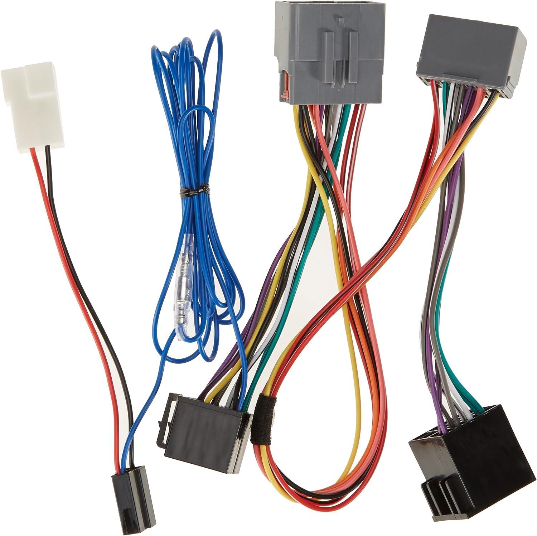 Autoleads SOT-048 Cable de conexi/Ã/³n de sistemas de o para  S40//V50//C70
