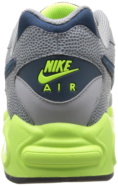 Nike 615767 003 Air Max Triax '94 Herren Sportschuhe