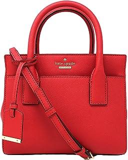f6bdd2a7ca4e Buy Prada 1N1727 Tessuto Nylon And Leather Bow Crossbody Bag Fuxia ...