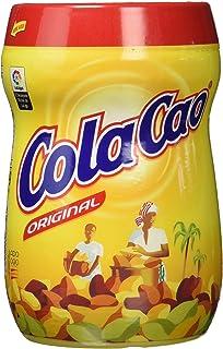 Cola Cao Cacao Soluble - 400 gr - [Pack de 3]