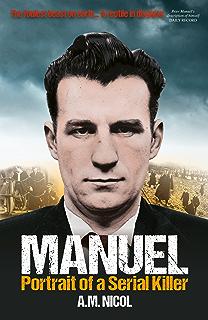 The monster butler inside the mind of a serial killer ebook allan manuel portrait of a serial killer fandeluxe Images