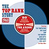 The Top Rank Story 1960