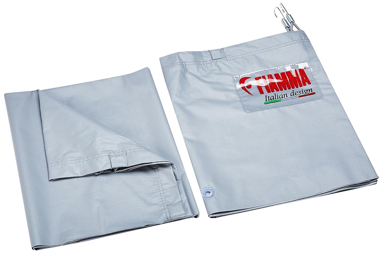 Fiamma - Toldo para VW T5 98655-387