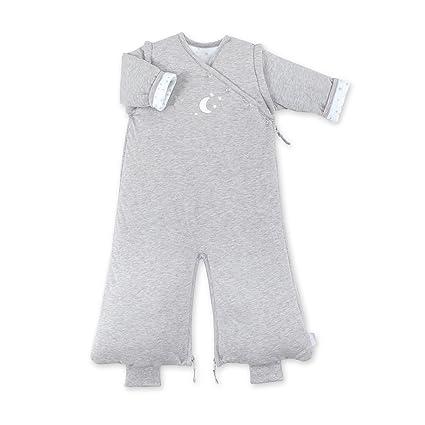 bemini by Baby Boum 155stary95jm bolsa saco de dormir de Pady Jersey Algodón 3 – 9