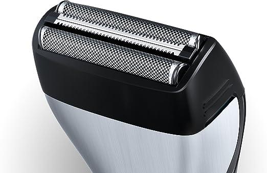Philips QS6101/50 - Láminas de afeitado de recambio: Amazon.es ...