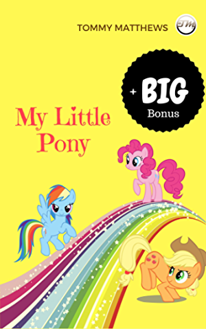 My Little Pony: Best Memes on one of the most loved animals ( ADULT CONTENT) (Funny Memes)