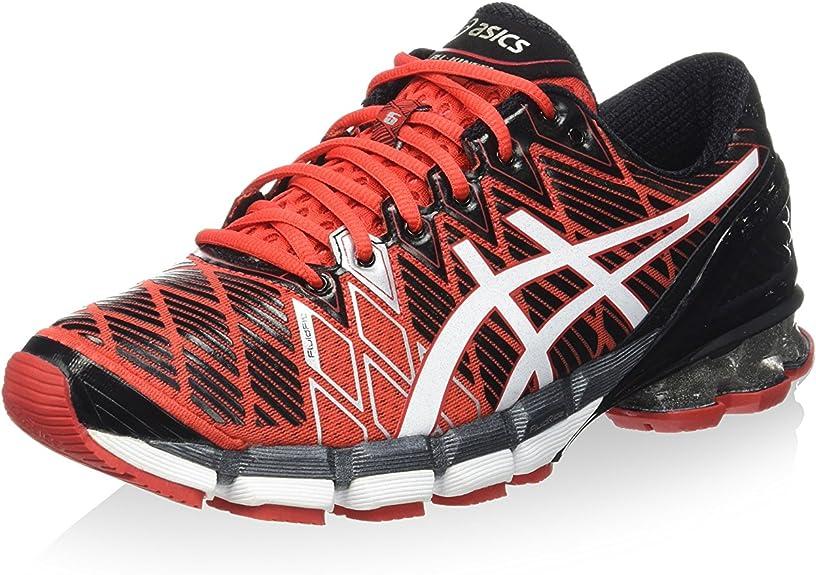 ASICS Gel-Kinsei 5, Men's Running