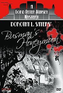 Image result for busman's honeymoon
