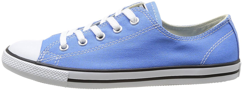 Converse As Dainty Ox, Ox, Ox, scarpe da ginnastica Donna f728b0