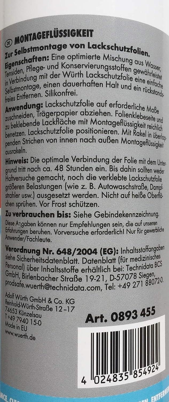 0,16mm Ladekantenschutzfolie /› passgenau f/ür: Honda Civic 9 Ladekantenschutz Folie Generation BJ 2012-2015 ✓ Schwarz-Matt//Carbon-Optik ✓ St/ärke 160 /µm