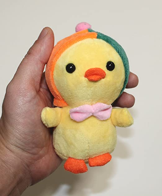 Amazon.com: lucore sudadera con capucha bebé animal de ...