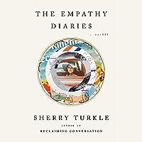 The Empathy Diaries: A Memoir