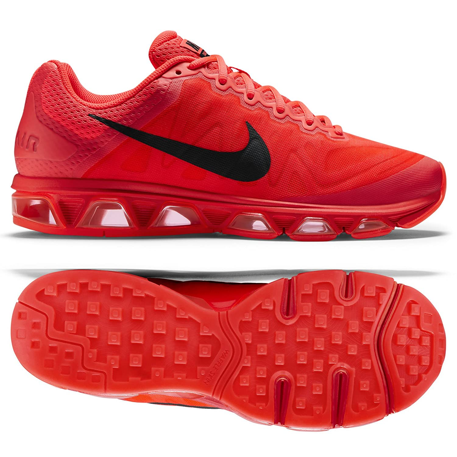 4166c0f48e45 mens nike air max tailwind 7 running shoes cheap   OFF77% The Largest  Catalog Discounts