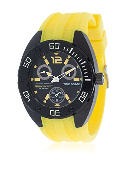 TIME FORCE TF-4144B09 - Relojes Infantiles Unisex
