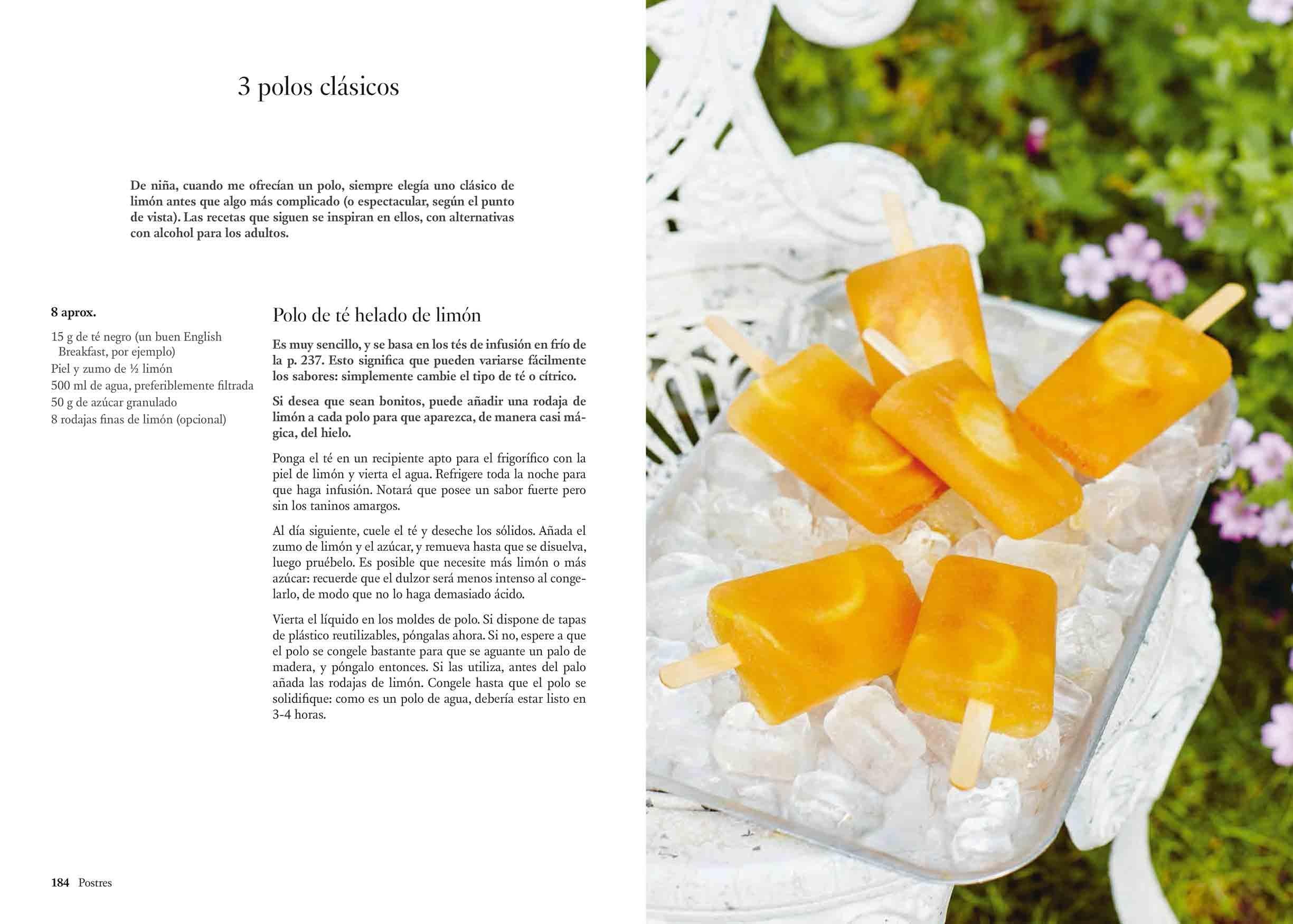 Citrus (Spanish Edition): Catherine Phipps: 9788416407309: Amazon.com: Books