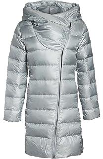 6520891b7ae7 Nike Womens Winter Down Parka Coat at Amazon Women s Coats Shop