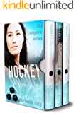 Hockey Is My Boyfriend: The Complete Series